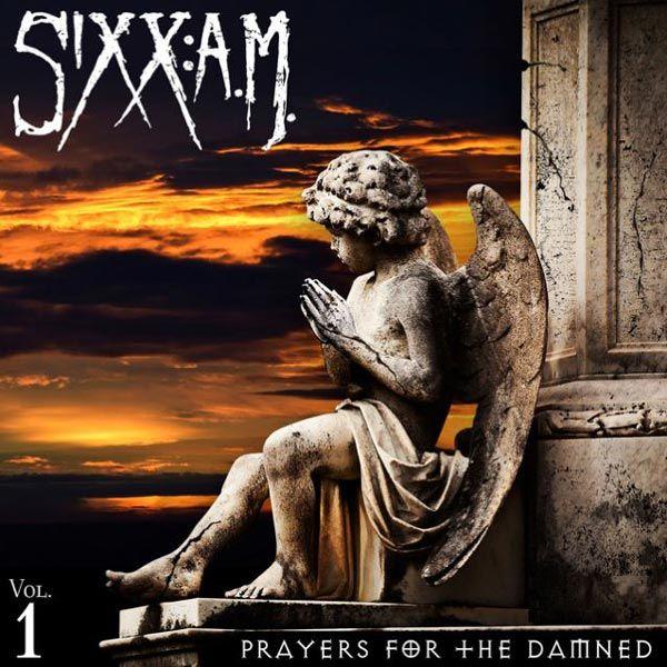 sixx-am-portada
