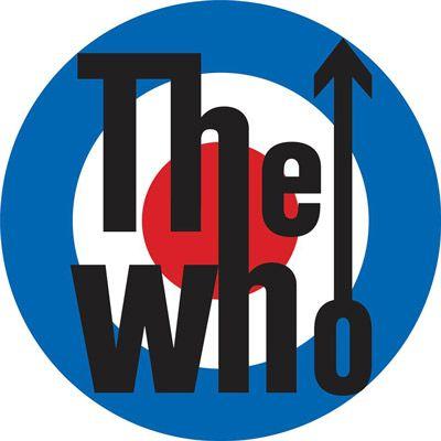 the-who-logos