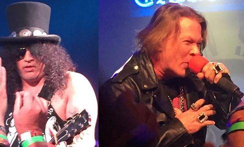 Guns-N-Roses-trobadour-2016