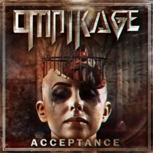 cover-omnikage