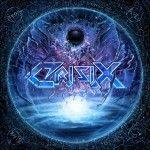crisix-cubierta