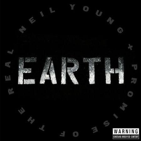 earth-neil-young-portada