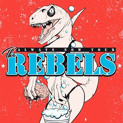 rebels-thes