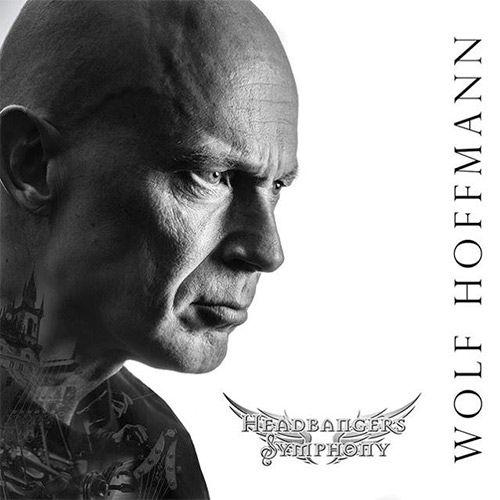 wolf-hoffman-headbangers-symphony