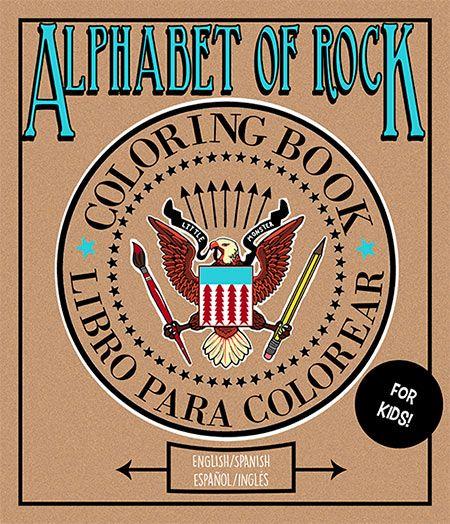 Alphabet-of-Rock