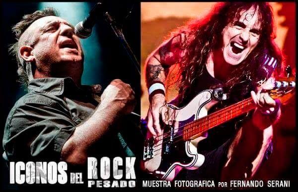 Iconos-del-Rock