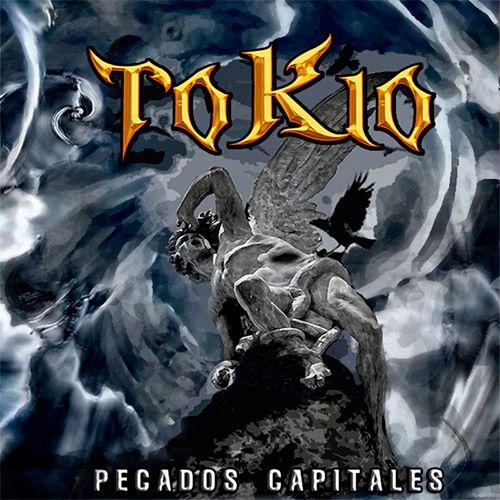 Tokio-Pecados-Capitales