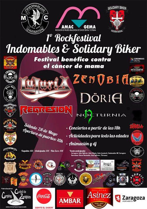 rockfestival-solidario