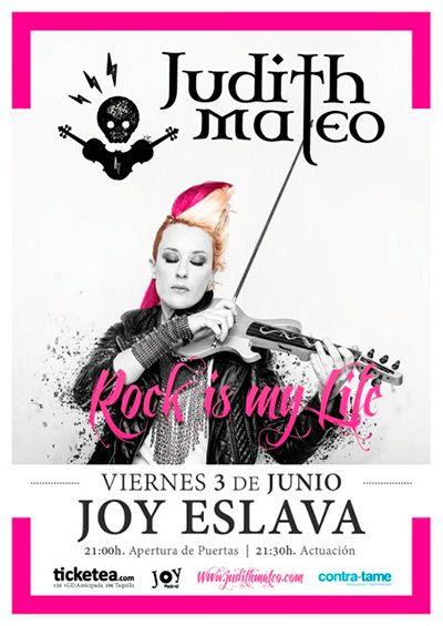 Judith-Mateo-Madrid
