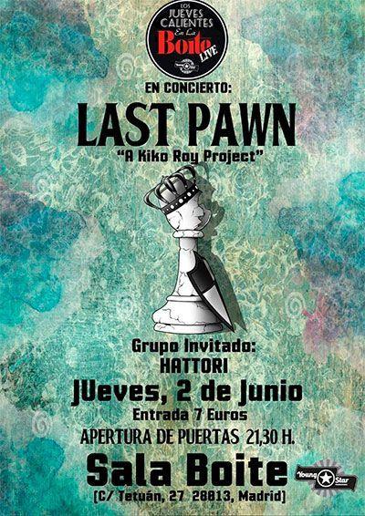 Last-Pawn-Concierto