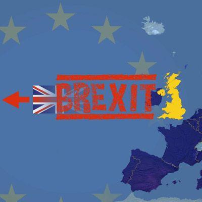 brexit-des