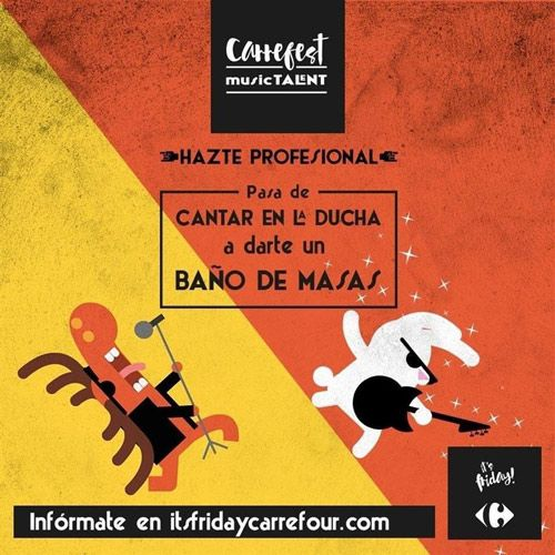 carrefest-dentro