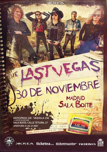 cartel-the-last-vegas