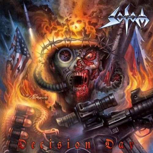 sodom-portada-decision-day