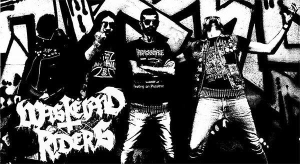 wasteland-riders