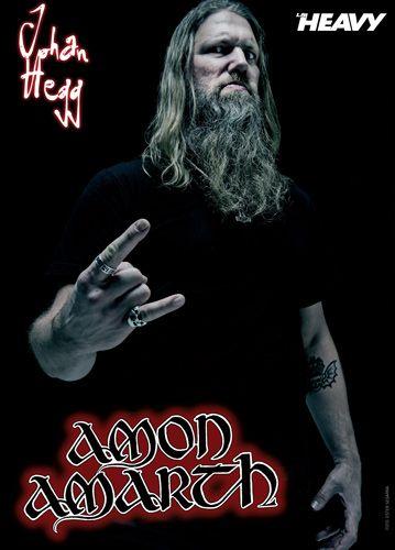 Amon-amarth-poster
