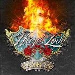 Hard-Love---Pasion