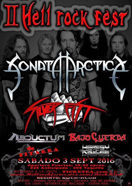 cartel-hell-rock-club-1