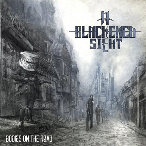 portada-a-blackened-sight
