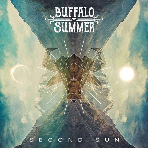 portada-buffalo-summer