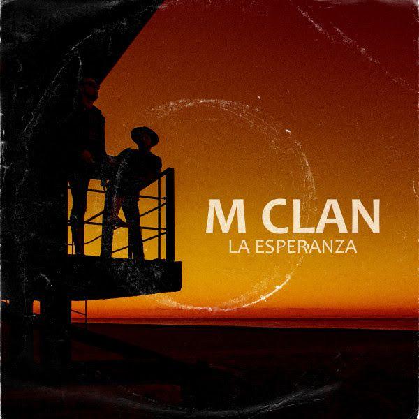 MCLAN cambia el formato de su gira en acústico para Huesca