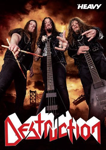 poster-destruction