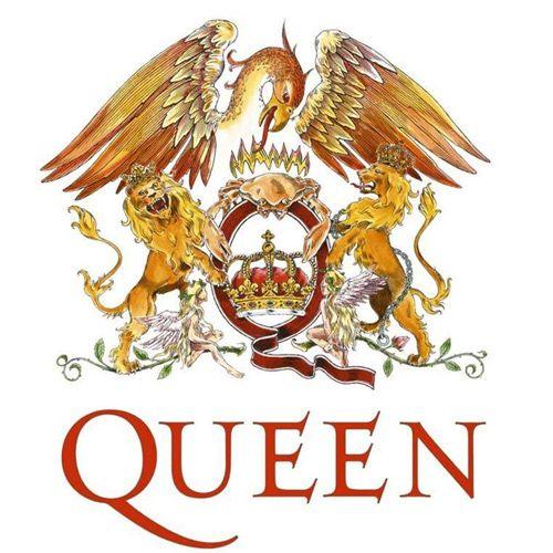 Recopilatorio Queen mejores temas