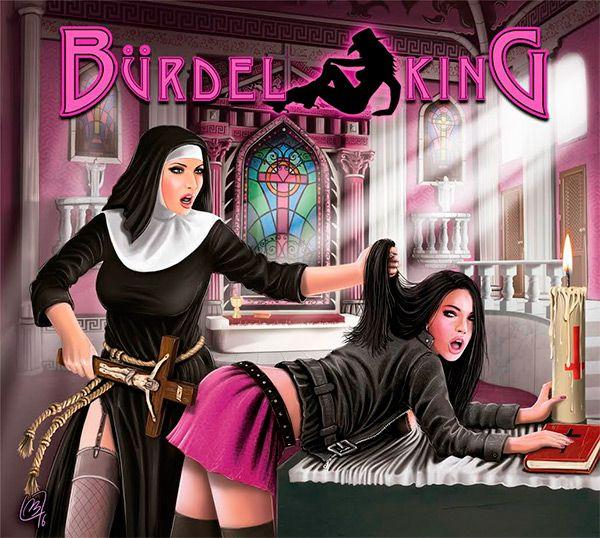 Burdel-King-Si-Dios-esta-en-todas-partes