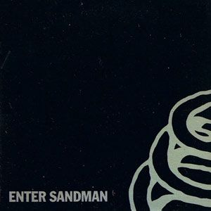 Metallica-Enter_Sandman_(CD_Single)-Frontal