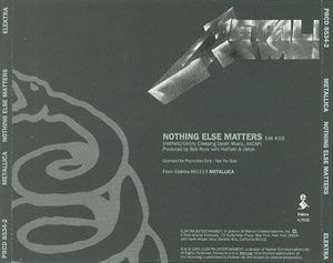Nothing_Else_Matters_(Elektra_-_PRCD_8534-2)