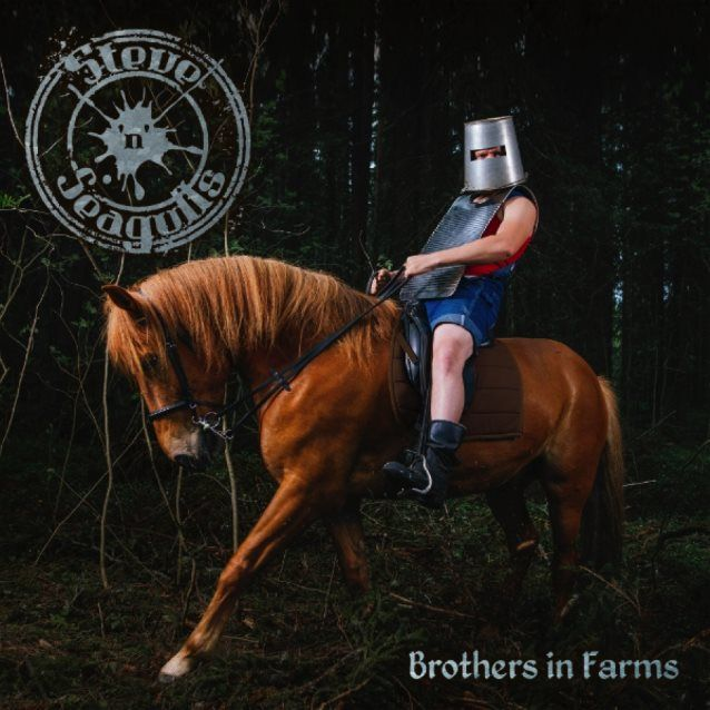 portada brothers in farms