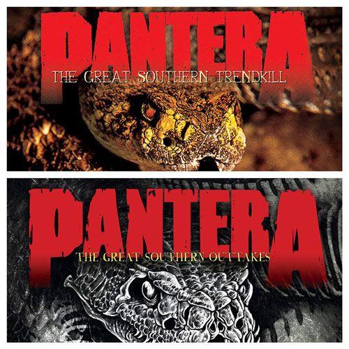 portada-doble-pantera