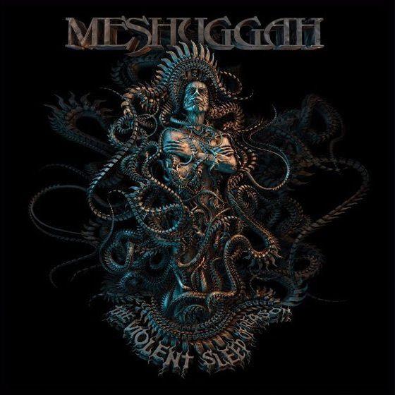 portada-meshuggah