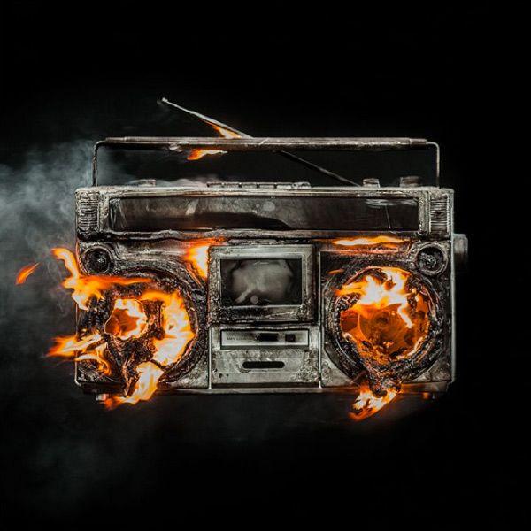 portada-radio-revolution