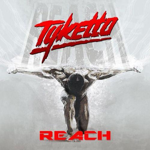 tyketto-portada-reach