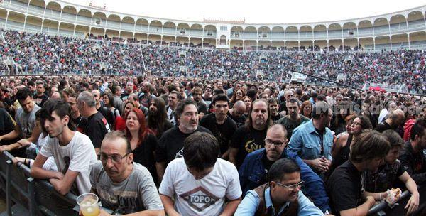 ambiente-rocktiembre-plaza
