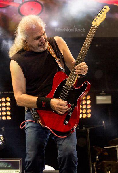 baron-rojo-rocktiembre