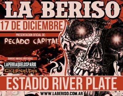 beriso-poster