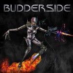 budderside-portada