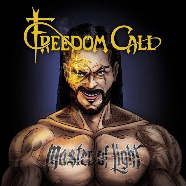 freedomcallmasteroflightblue