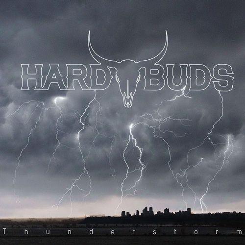 hard-buds-portada