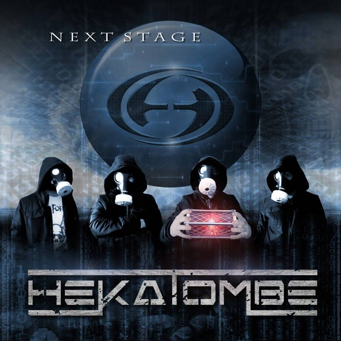 hekatombe next stage