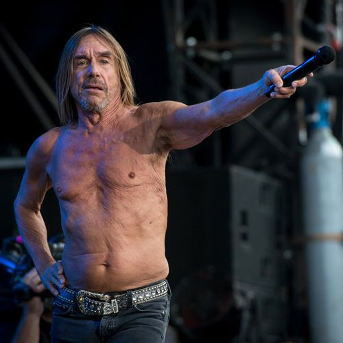 iggy-pop-rock-en-seine