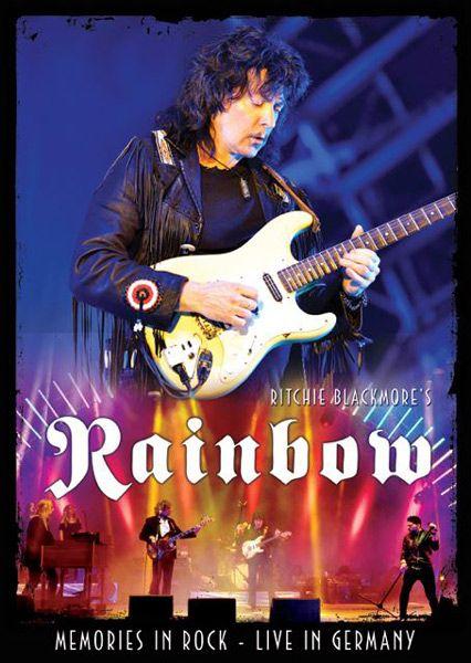 portada-rainbow-alemania