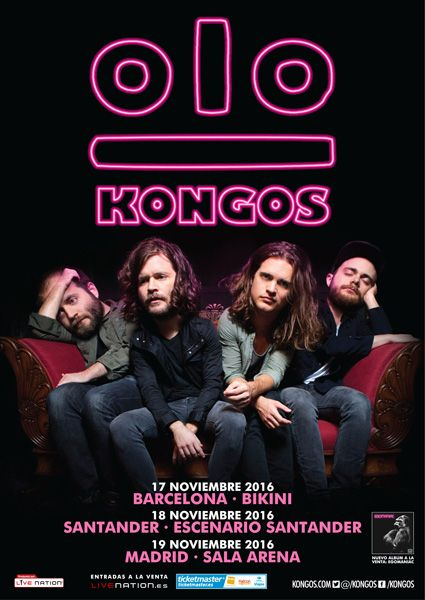 poster-kongos