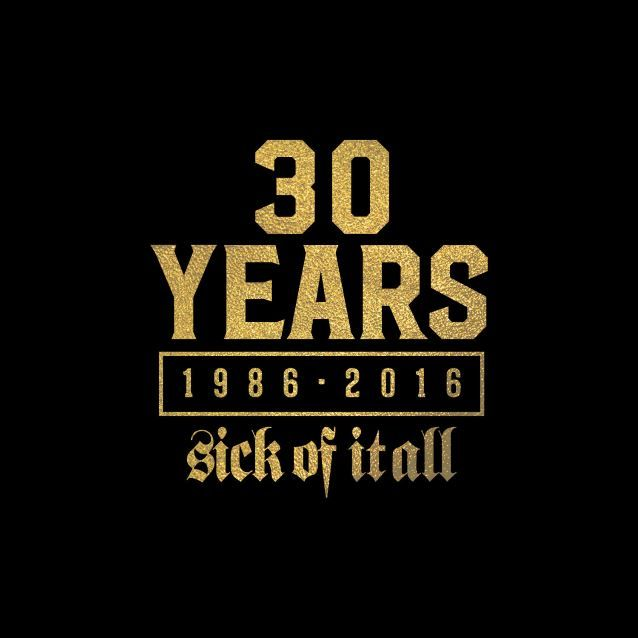 sickofitall30years