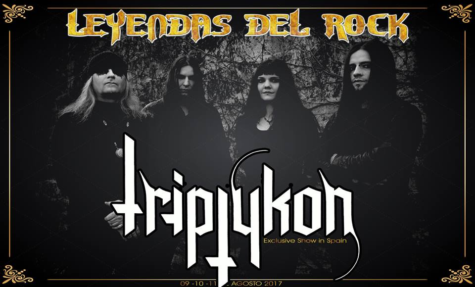 triptycon