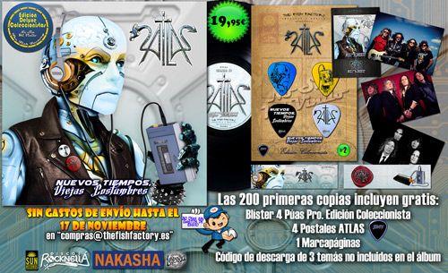 atlas-pack-nuevos-tiempos