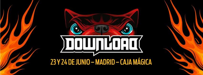 download-madrid