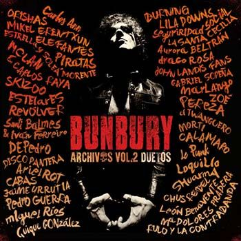 bunbury-2